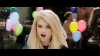 Margaret Thank You Very Much Official VIDEO