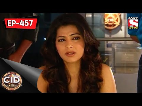 CID (Bengali) Ep 457 - The Case Of The Dangerous Lady - 13th August, 2017