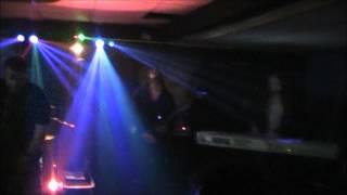 Draekon - The Division (live 7-14-12)