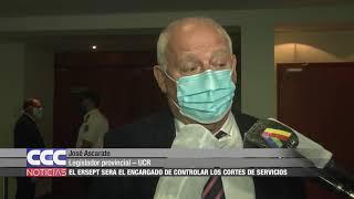 José Ascarate