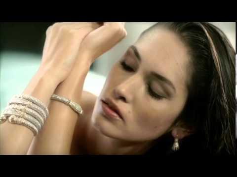 Avis' Fine Jewelry Presents Vahan Designer Jewelry