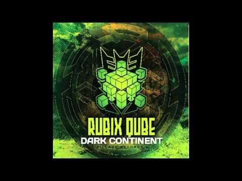 Rubix Qube - 7 Deadlies
