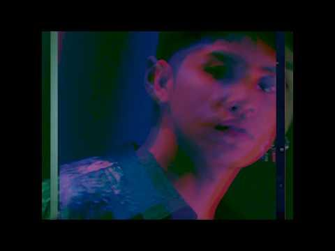 Teaser Đến Với Nhau Là Sai | Noo Phước Thịnh - Thời lượng: 11 giây.