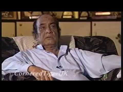 Nusrat Fateh Ali Khan  Wikipedia