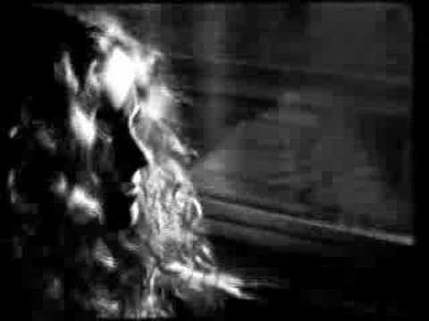 Tekst piosenki Counting Crows - Colorblind po polsku