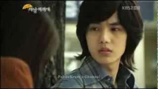Love Rain (Yoona - JGS) - Raisa (Mantan Terindah)