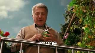Nonton Roald Dahl's Esio Trot: Trailer - BBC One Christmas 2014 Film Subtitle Indonesia Streaming Movie Download
