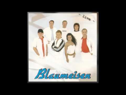 Germany | Blaumeisen - Dragostea Din Tei