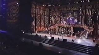 Whitney Houston ~ Live in 1994 (Pt. 5/17) ~ Love Medley: All At Once/Where You Are/Lover For Life