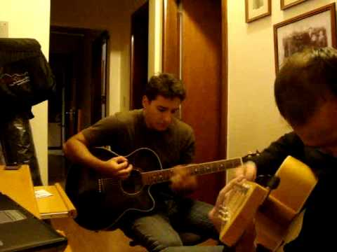 rswss - A longer version of Moonshine by Jack Johnson.