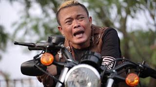 Download Lagu Sule - My Embe Mp3