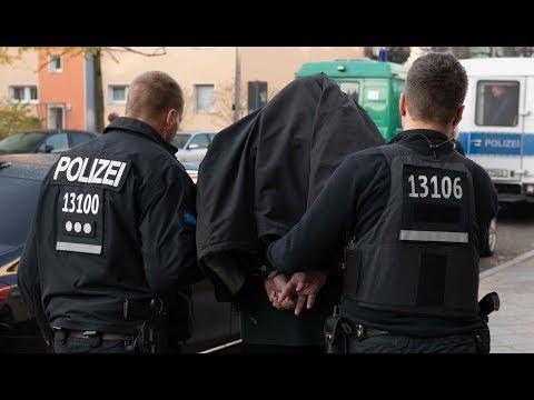 Clans: Politiker blasen zum Frontalangriff auf krimin ...