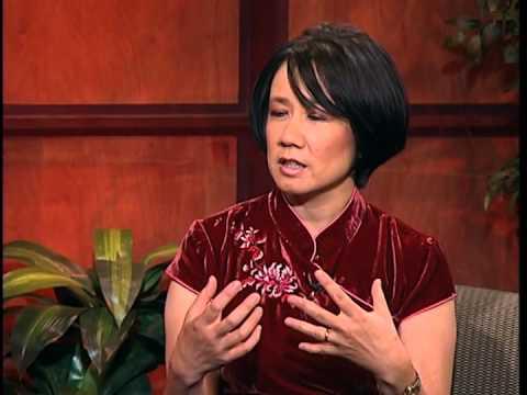 Maria Choy, MD