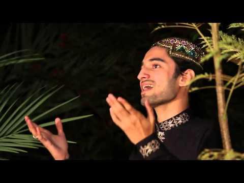 Video Muhammad Hasnain Ali Qadri kamli wala aaya New Album 2016 download in MP3, 3GP, MP4, WEBM, AVI, FLV January 2017