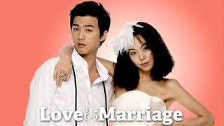 Video Love and Marriage eng sub ep 2 MP3, 3GP, MP4, WEBM, AVI, FLV Juli 2018