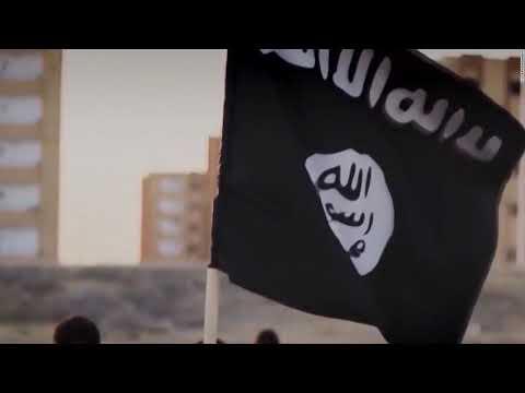 العرب اليوم - شاهد: مجموعات سورية الديمقراطية تسلّم عسكريًا أميركيًا إلى قوات التحالف