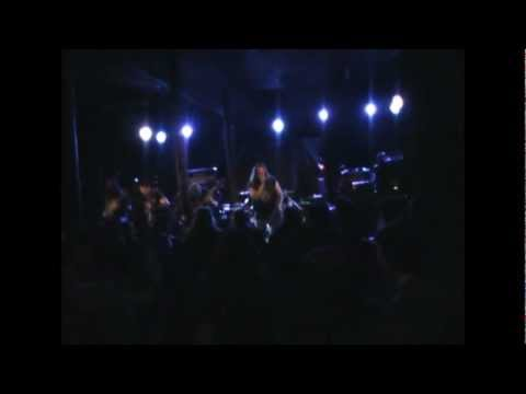 We Are Legion – Of Virtue and Virmin (Live)