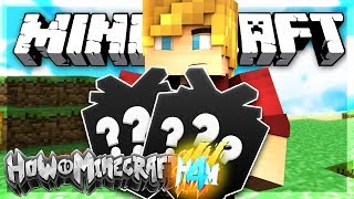 Welcome back to another live episode of H4M, today we give rob a little mystery gift :)Treasure wars IP: Treasurewars.net Subscribe to never miss a video http://bit.ly/LachlanSubscribeFollow me on Twitter: https://twitter.com/LachlanYTFollow me on Twitch: http://www.twitch.tv/lachlantv Follow me on Instagram: http://instagram.com/LachlanPower