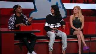 Ridiculousness - Season 5 Episode 15