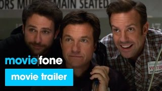 Nonton  Horrible Bosses 2  Trailer  2014   Jason Bateman  Charlie Day Film Subtitle Indonesia Streaming Movie Download