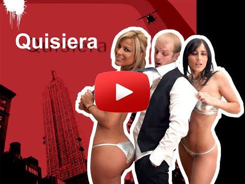 Doer, Mel & Lil Pacs - Quisiera (Historias Parecidas) 2014