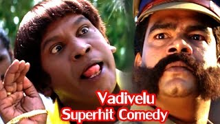 Video Vadivelu Comedy Scenes || Madhavan, Bhavana || Funny Videos || Tamil Comedy Videos || Full HD MP3, 3GP, MP4, WEBM, AVI, FLV Juli 2018