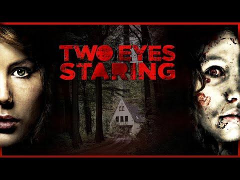Two Eyes Starring - Film Complet en Français (Horreur) 2010 HD | Marc Lauwrys