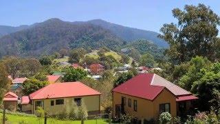 Tilba Tilba Australia  city photos gallery : Central Tilba and Region