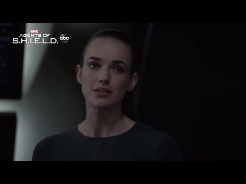 Marvel's Agents of S.H.I.E.L.D. | Season 7, Ep. 8 Sneak Peek