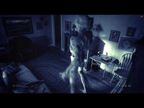 TOP REAL Monster Sightings SKINWALKERS, WENDIGO, Demonic Creatures 2013
