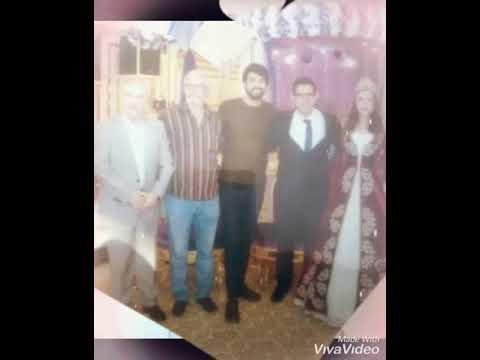 Fotos de amor - ¡Se nos casó Eren! ¡Mucha felicidad y bendiciones a este matrimonio!