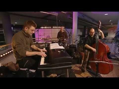 Mike Roelofs Trio bij L1 (Deel 2)