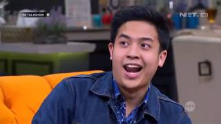 Video Jerome Polin,Kuliah Apa Bikin Konten? MP3, 3GP, MP4, WEBM, AVI, FLV Juni 2019
