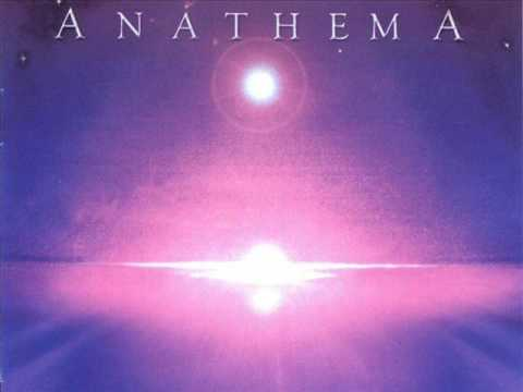 Anathema - Deep online metal music video by ANATHEMA