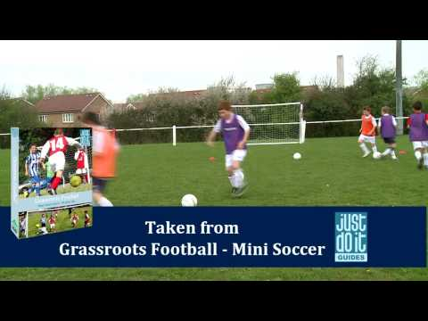 Video Football Warm Up Exercises download in MP3, 3GP, MP4, WEBM, AVI, FLV February 2017