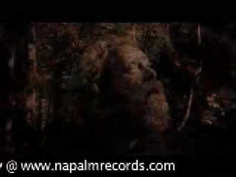 Battlelore - Third Immortal online metal music video by BATTLELORE
