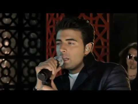 Jencarlos Canela - All I Need Is Love [hd] (walmart.com)