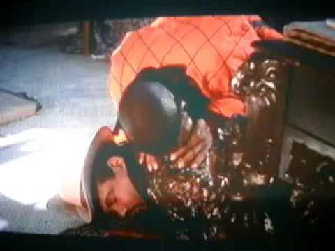 Bowfinger - Ending Scene
