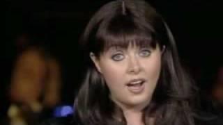 Sarah Brightman - ANDREA BOCCELLI - TIME TO SAY - LEGENDADO Video