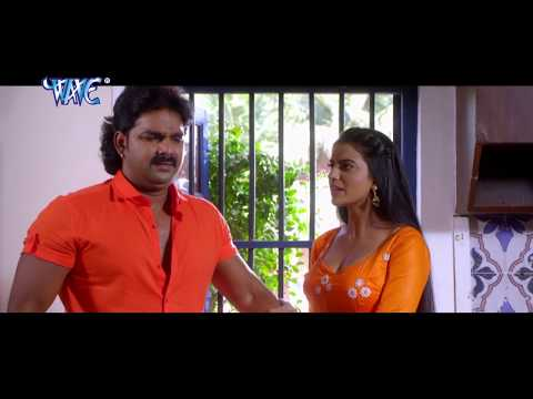 Video Pawan Singh - टाइट पसंद बा - Akshara Singh - Bhojpuri Comedy Scene - Comedy Scene From Bhojpuri Film download in MP3, 3GP, MP4, WEBM, AVI, FLV January 2017