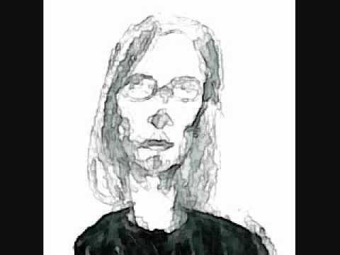 Tekst piosenki Steven Wilson - Cover version V po polsku