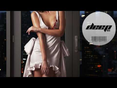 Vanilla Ace - Get It On (Saison Remix)