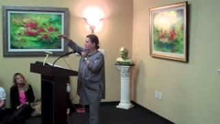دکتر فرنودی کلاس ( رابطه )۰۹/۱۴/۲۰۱۱، ۱
