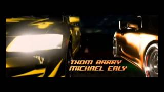 Nonton Fast and Furious 2 Theme Song Film Subtitle Indonesia Streaming Movie Download