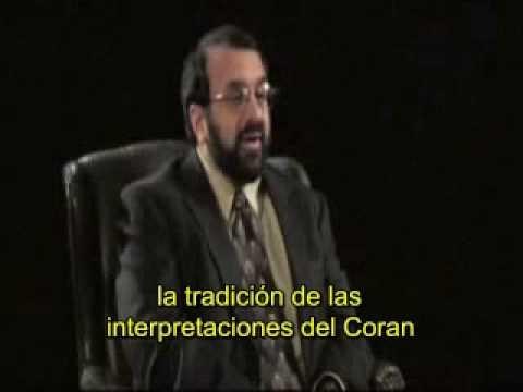 LVII. El Islam y sus leyes.2ª