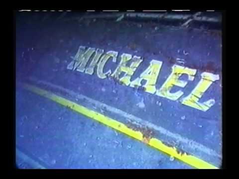 Bermuda Triangle: Secrets Revealed (1996) Part 4
