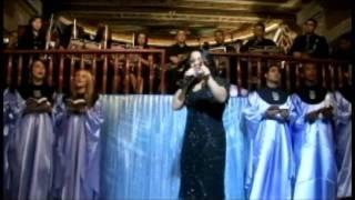 Cassiane Harpa Cristã Fala Jesus Querido