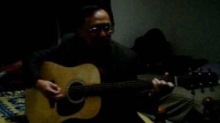 lis pos- nkauj hmoob siab dub(live session)