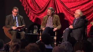 Intelligence² Debate Verdi Vs Wagner: The 200th Birthday Debate With Stephen Fry
