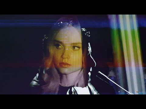 ††† (Crosses) – The Epilogue (Official Music Video)